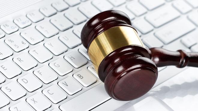 Como pedir certidões civis e judiciais online