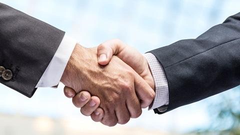 Protocolo entre DECO e Ministério Público