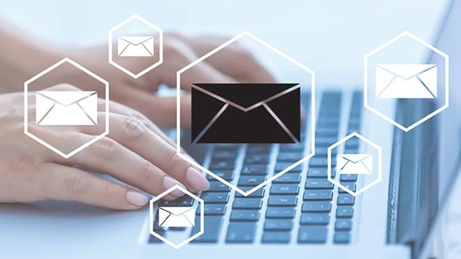 Declarar óbito por e-mail