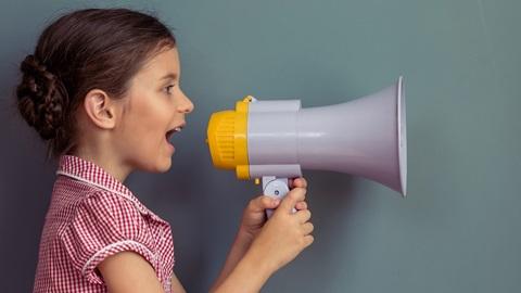 Thumb_terapia da fala