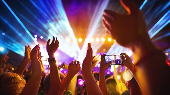 festival MEO Marés vivas