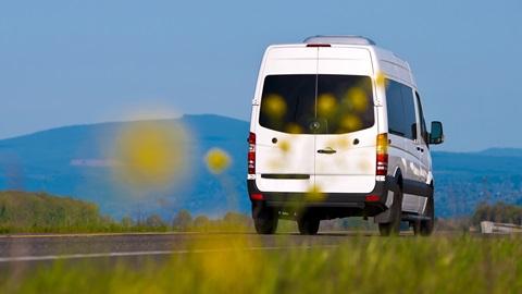 O novo serviço público de transporte de passageiros flexível pode ser prestado por entidades licenciadas pelo IMT.