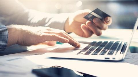 Compras na net: cuidado com anúncios de grandes descontos