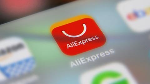 site aliexpress