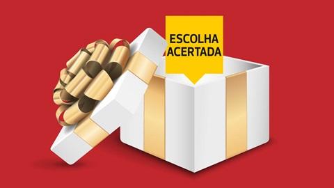 Natal EA