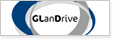 GLANDRIVE