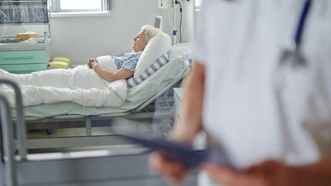 Seguradora recusa despesas de hospitalização e convalescença