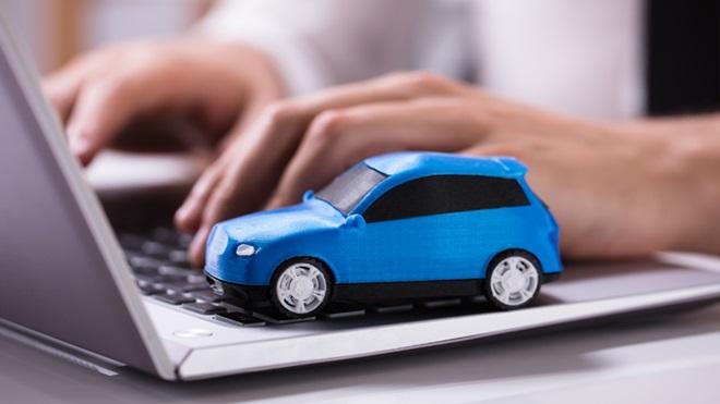 Imagem O melhor seguro automóvel para poupar