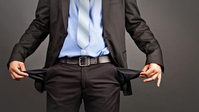 Listas negras e dados pessoais dos devedores