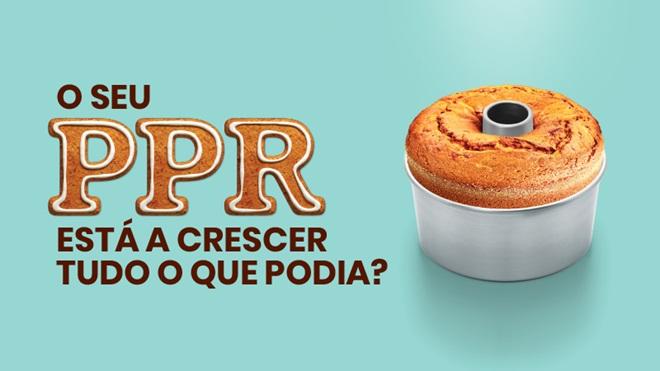campanha PPR
