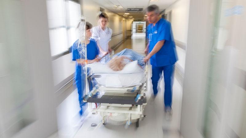 utentes hospitais