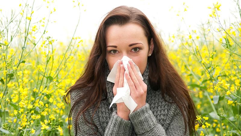 Teste de provocação é um dos pilares para o diagnóstico correto da alergia alimentar
