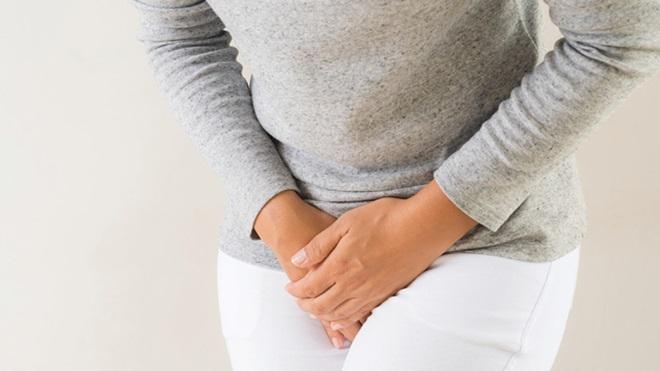 infecoes urinarias