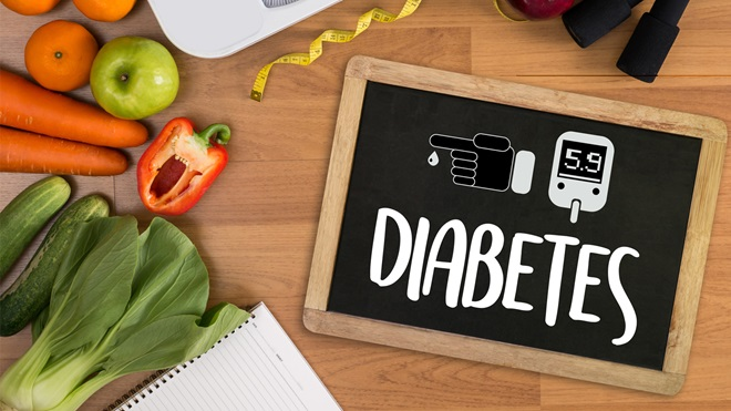 medidores insulina