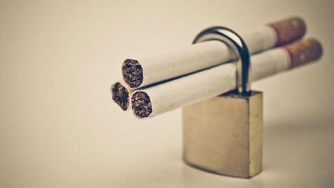 Uma dúzia de práticas e comportamentos que pode adotar para reduzir o risco de sofrer de doença cancerígena.