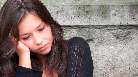 combater a depressão