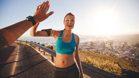 exercício físico contra demência