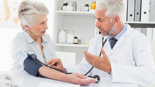 Exames de check up não são todos úteis