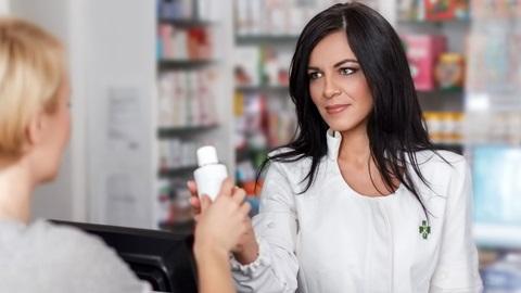 O Conselho da União Europeia soma-se à lista de entidades, já integrada pela DECO e pelo BEUC, Organização Europeia dos Consumidores, que sublinham a necessidade de garantir melhor acesso aos medicamentos.