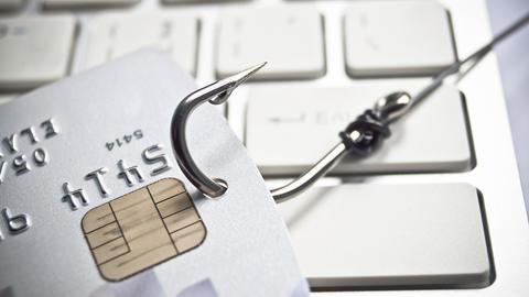 Segurança na Internet: como navegar sem rasto