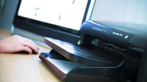 Conselhos para escolher a impressora mais adequada ao seu uso e necessidades.