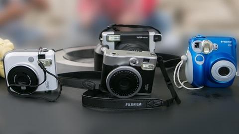 Máquinas fotográficas instantâneas_thumbnail