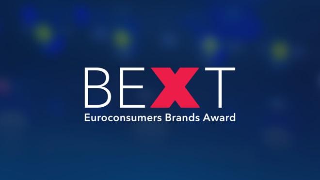BeXt Awards