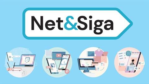 Net&Siga