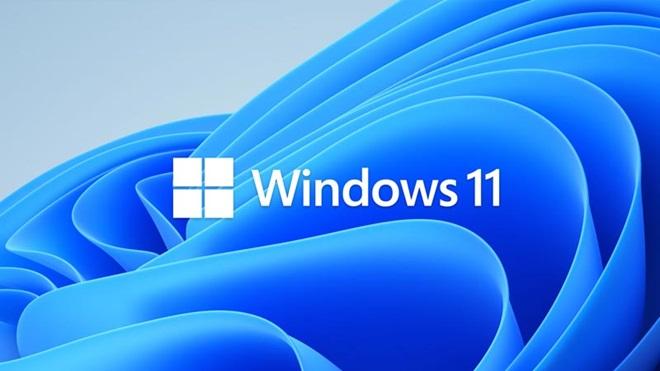 novo sistema operativo da Microsoft Windows 11