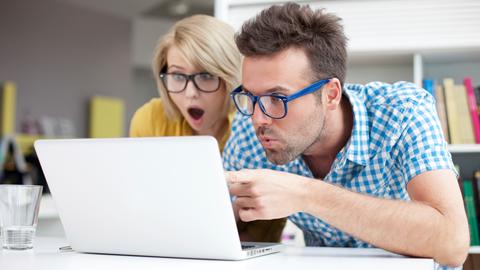 Como garantir privacidade no trabalho