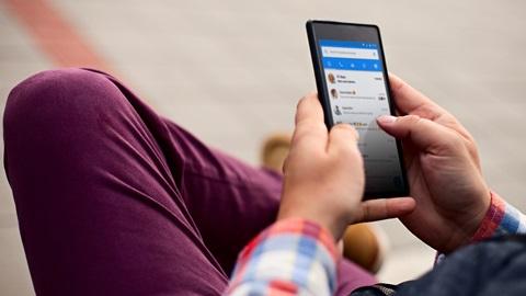 apps de mensagens gratuitas