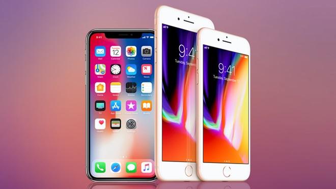 tudo sobre os novos iPhone