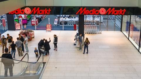Media Markt devolve € 729 por telemóvel com defeito