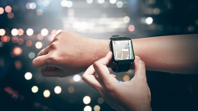 tarifario smartwatch
