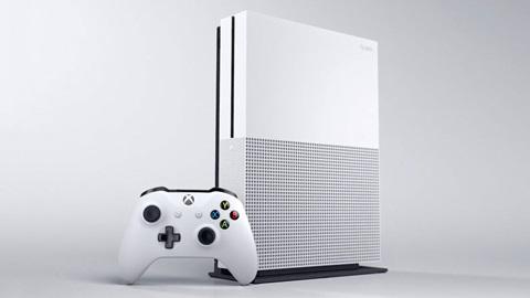 Disponível, para já, apenas na versão de 2 TB, a nova Xbox One Slim introduzirá também no mercado versões de 500 GB, 1 TB.