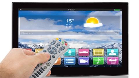 Smart TV: como contrariar a desatualização precoce