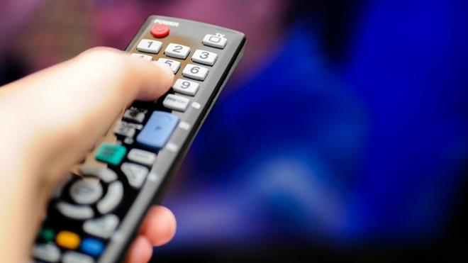 a melhor tecnologia em televisores
