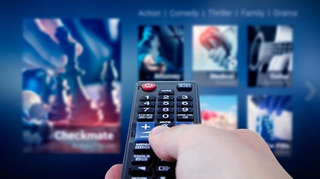 tv mais fibra