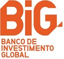 Banco BiG logo