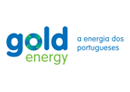 Goldenergy logo