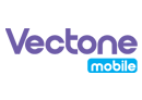 Vectone Mobile logo