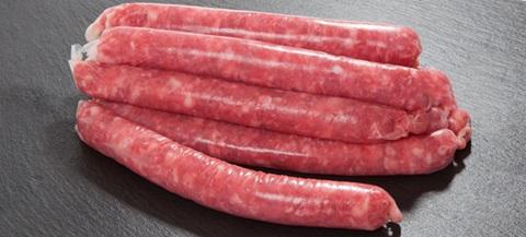 melhores salsichas de frescas