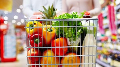 supermercados preços baixos hipermercados barato