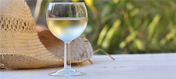 vinho_branco
