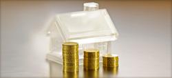 poupar para o fundo comum condominio