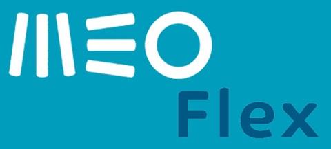MEO Flex 96