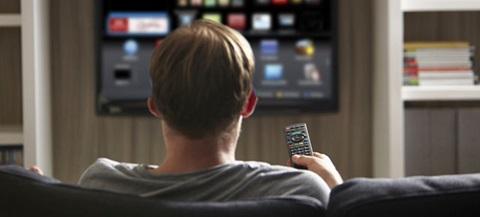 Os serviços de streaming mudaram a forma de ver televisão em países como os Estados Unidos, mas não têm ainda força suficiente em Portugal.