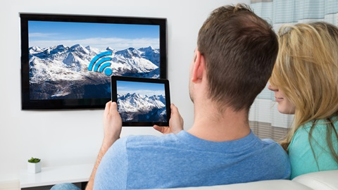tarifarios tv, net e movel