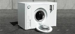 Telemóveis, impressoras e máquinas de lavar roupa são substituídos com mais frequência; porque será?