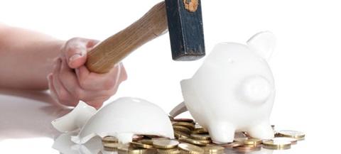 PPR em crédito para compra, obras ou construção de habitação